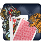 Dragon tiger - Gclub Sbobet