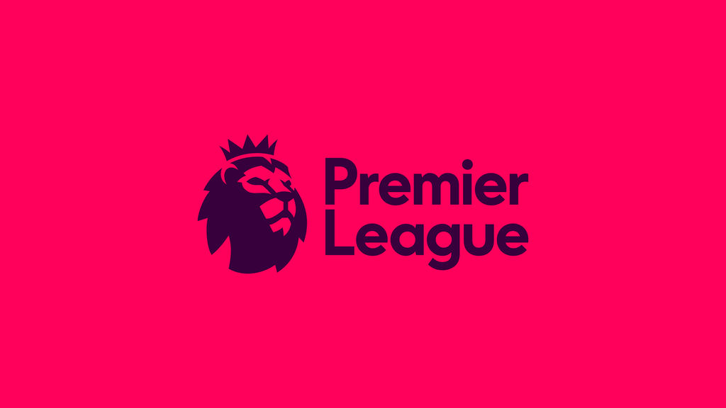 Premier_League_Rebrands_DesignStudio_02-1024x576
