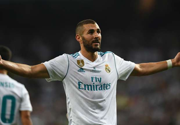 real-barcelona-karim-benzema-spain-supercup-2017_1b9h3lx4wh8vo1acgkhqnfgz3h