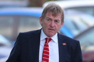 Former-Liverpool-FC-Manager-Kenny-Dalglish